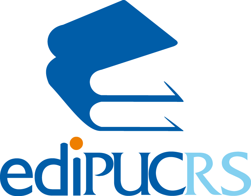 Logo Edipucrs
